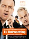 t2-trainspotting-aff-fr