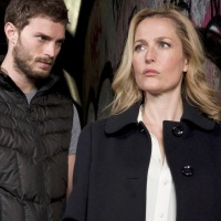 [CRITIQUE SÉRIE] THE FALL, SAISON 1