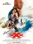 xxx-reactivated-aff-fr