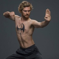 [CRITIQUE SÉRIE] IRON FIST, SAISON 1