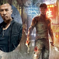 [NEWS CINÉ] DONNIE YEN SERA LA STAR DU FILM SLEEPING DOGS !