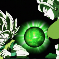 [CRITIQUE ASIE] DRAGON BALL SUPER - #91 À #100