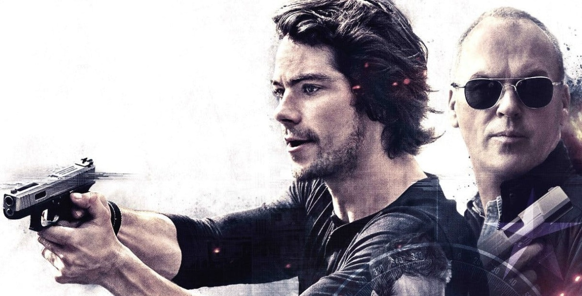 [CRITIQUE] AMERICAN ASSASSIN