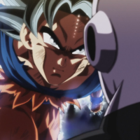 [CRITIQUE ASIE] DRAGON BALL SUPER - #101 À #110