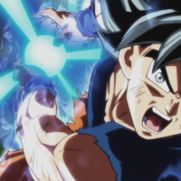 [CRITIQUE ASIE] DRAGON BALL SUPER - #111 À #120