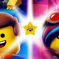 [CRITIQUE] LA GRANDE AVENTURE LEGO 2