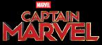 captain_marvel_(2014)_logo2921452291599585959.png
