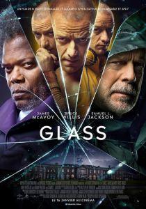 Glass Aff